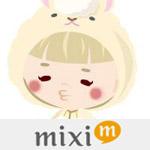 mixiバナー.jpg